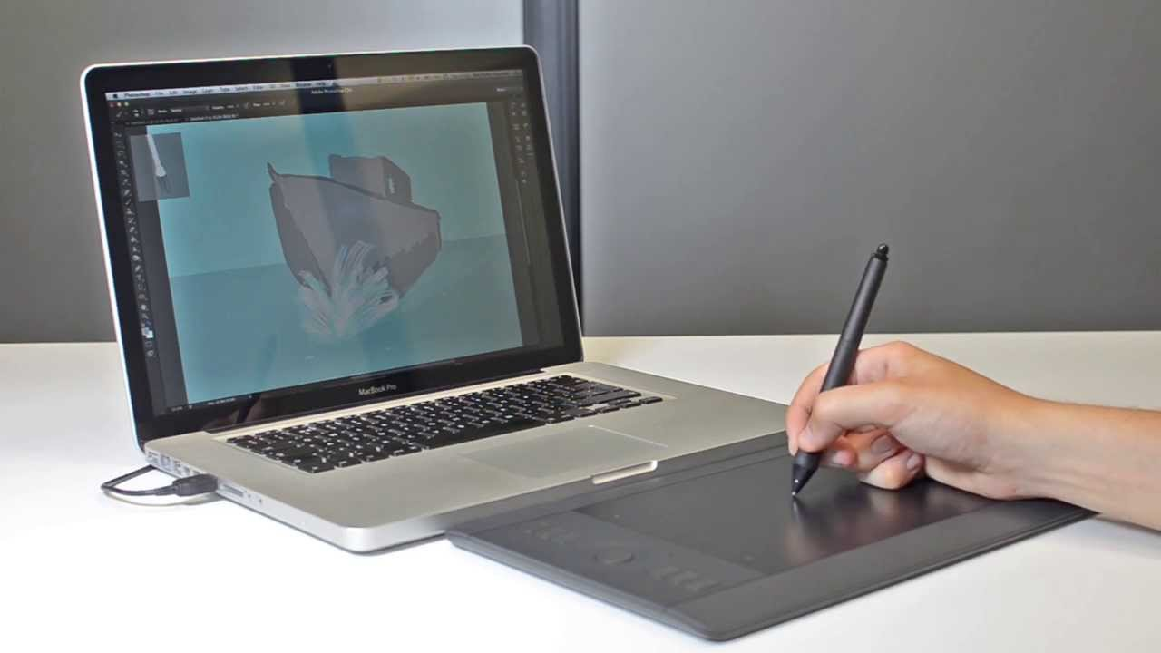 wacom_macbook